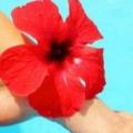 8 consejos para el cuidado del pie de los pies hermosos y felices