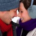 Consejos 8 de relación: cómo mantener el fuego ardiendo en su relación?
