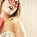 8 Cosas que hacer cuando en un solo día de San Valentín