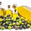 8 maneras de utilizar el aceite de oliva para la belleza
