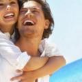 9 secretos mejor guardados de parejas muy felices