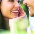 9 Los buenos signos es una relación sana