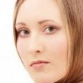 9 errores de cabello que hacen que parezca más vieja