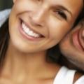 9 razones por qué los chicos buenos son los mejores maridos