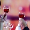 9 Ideas fecha de noche romántica y divertida para tratar