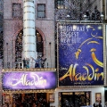 'Aladdin' trama spinoff y reparto: la adaptación en vivo de la historia de la espalda del genio tendrán derecho 'precuela genies'- explicará cómo desean otorgante se puso en la lámpara