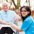 El tratamiento de Alzheimer: tratamiento natural y los medicamentos para el Alzheimer