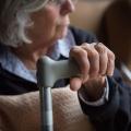 La enfermedad de Alzheimer puede ser transmisible, según un nuevo estudio