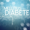 ¿Estamos cerca de encontrar el tratamiento que revierte la diabetes tipo 1?