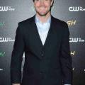 'Arrow' en tres vías de cruce con el 'flash' y 'Supergirl'? ¿Acaso Stephen Amell acaba de decir que sí a cruzar con 'constantine'?