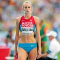 Los atletas más propensas a trastornos de la alimentación