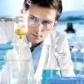 Protección de la enfermedad autoinmune del régimen de tratamiento experimental