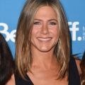 Bebé siguiente después de la boda? Jennifer Aniston finalmente listo para los niños? Adopción rumores continúan
