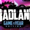 Androide 'Badland' consigue edición GOTY programado este mes! Juego de video móvil de Frogmind para ofrecer 100 niveles de contenido de la historia!