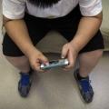 El sobrepeso en la adolescencia podría aumentar el riesgo de cáncer de colon para los hombres, según un nuevo estudio