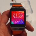 Mejor accesorio para su galaxia s5 Samsung: Samsung engranajes 2, en forma de engranaje samsung, chil stylus correa, funciones cargador de batería de repuesto analizó!