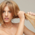 Mejor shampoo para el cabello seco (para mujeres y hombres)