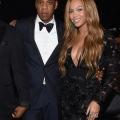Beyonce y Jay-Z divorcio en suspenso, pero el rapero definitivamente ocurriendo- revela que tiene un niño el amor?