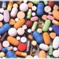 Causa mayor de muerte súbita? ¿Creería usted medicamentos relacionados con la alergia son causa más grande