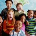 Nacionalidad Nacimiento podría influir en las tasas de vacunación para adultos