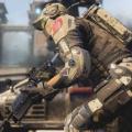 'Black ops 3' beta PS4 extendieron próximos especialistas de semana 'lo mejor' a suceder al juego?