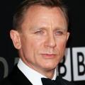 """'Bond 24 fantasma' Christoph Waltz villano habla aproximadamente el Blofeld rumors- 007 películas con Daniel Craig 'han cambiado el tono """", dice"""