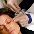 Botox puede entrar en el sistema nervioso central, pero