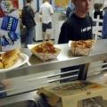 Traer chefs de cocina de la escuela puede promover una alimentación saludable