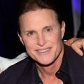 Bruce Jenner patrimonio neto aumentó a medida que comienza nueva realidad show-establecido para hacer frente a la adicción a la cirugía plástica?