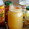 Quemar la grasa, la presión arterial y combatir la diabetes con este increíble bebida de desintoxicación 2 minutos