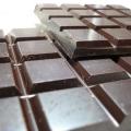 El chocolate puede ayudar a prevenir el cáncer de intestino