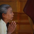 La atención del cáncer y la espiritualidad - Instituto Nacional del Cáncer