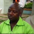 Noticias Cbs libera el nombre del primer paciente ébola en nosotros