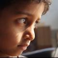 Los niños con trastornos de ansiedad tienen una actividad atípica en áreas específicas del cerebro