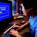 Hackers chinos acaban con datos de la industria de la salud estados unidos