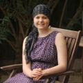 Llevar chino llevó al diagnóstico de la leucemia del adolescente