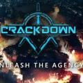 Pc 'Crackdown 3' en el desarrollo? El modo multijugador del juego puede variar debido a diferentes ISPs