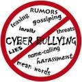 Cyberbullying: la nueva amenaza en la ciudad, cómo mantener a los niños seguros