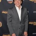 """""""Bailando con las estrellas 'temporada 20 reparto: robert Herjavec saliendo en secreto pro bailarina Kym Johnson? """"Es algo más que bailar,"""" dijo anfitrión tanque de tiburones '"""