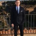 Daniel Craig no regresará como James Bond y es muy honesto al respecto
