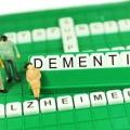 Demencia: síntomas, causas, síntomas y tratamiento