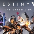 'Destino: el rey tomado' de expansión tiene nuevo nivel y la luz sistema- nuevas especies exóticas venir al juego