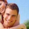 ¿Crees en el amor verdadero? 10 razones para creer románticas