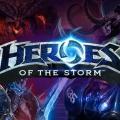 """'Dota 2' vs. 'Héroes de la tormenta' batalla por el mejor juego de Blizzard moba- un híbrido de """"dota"""" y """"Warcraft III?"""
