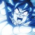 'Dragon ball súper' episodio 13 título sugiere goku puede llegar a ser más de Dios Super Saiyan!