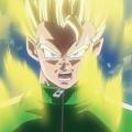 """Episodio 12 spoilers 'Dragon Ball' súper: goku y Beerus vuelven más """"como un dios?"""