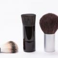 Cepillado de la piel seca fortalece la inmunidad, desintoxica, y revierte el envejecimiento