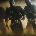 """E3 2015 revela 'Rainbow Six asedio tom clancy de «remolque más nuevo! [Video] Ubisoft desata más nuevo modo de juego """"terrorista co-op '"""