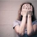 El inicio temprano alzheimer síntomas, tipos y tratamiento