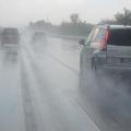 Temprano la hora de inicio en las escuelas puede aumentar la tasa de accidentes entre los conductores adolescentes